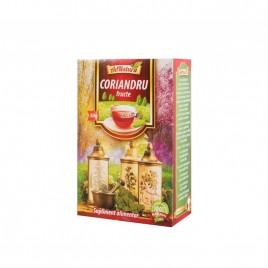 Ceai din Fructe de Coriandru 50g AdNatura