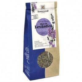 Ceai din Flori de Levantica Bio 70g Sonnentor