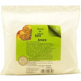 Sare Amara 500 g Phytopharm