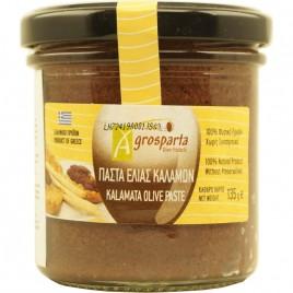 Pasta de Masline Kalamata 135g Agrosparta