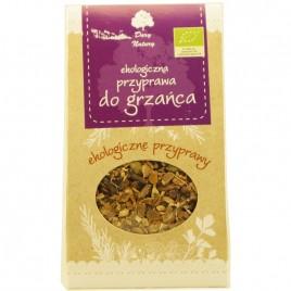 Condimente Aromate Bio 50g Dary Natury