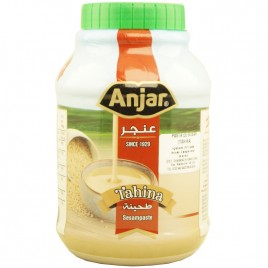 Pasta de Susan 908 g Anjar