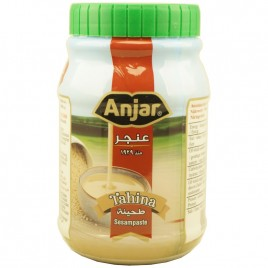 Pasta de Susan 454 g Anjar