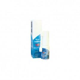 Spray de Gura Antiviral 15ml PlantaMed