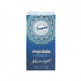 Ceai Mandala Moonlight Bio 20dz