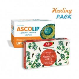 Healing Pack