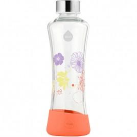 Sticla fara BP de 550ml Flori de Mac Equa