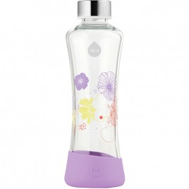 Sticla fara BP Lily 550ml Equa