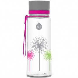 Sticla fara BPA Papadie 400ml Equa