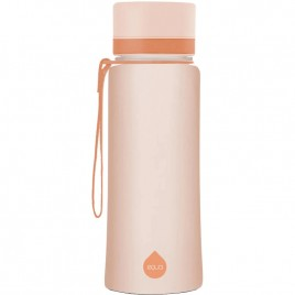 Sticla fara BPA Sunrise 600ml Equa