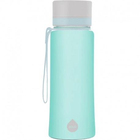 Sticla fara BPA Ocean 600ml Equa