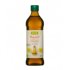 Ulei Rapita - Eco 500ml Eden