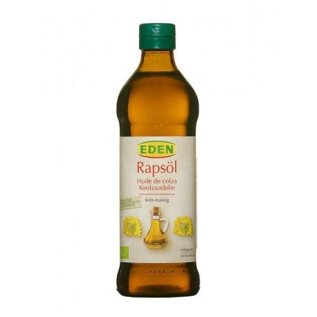 Ulei Rapita - Eco 500ml Eden