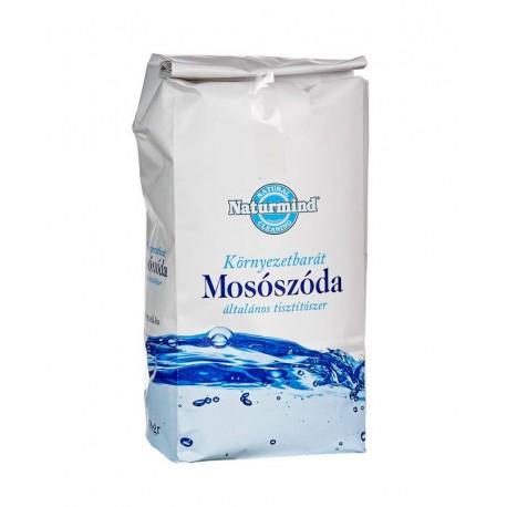 Soda De Rufe - Eco 2kg Naturmind
