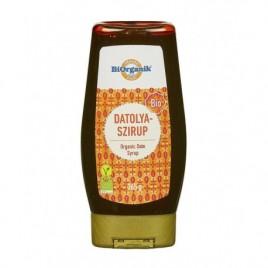 Sirop Curmale - Eco 365g Biorganik