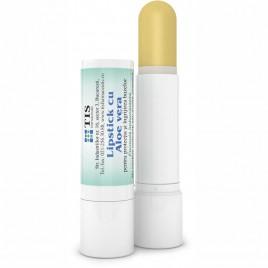 Lipstick cu Aloe Vera 4g Tis Farmaceutic