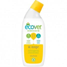 Detergent Curatat Toaleta 750ml Ecover