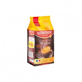Cicoare Macinata 500g Leroux