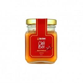 Miere BioBee - Chili Bee 130g
