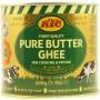 Unt Purificat Butter Ghee 500g Ktc