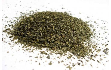 Ceai Volbura 50g Anima Plant