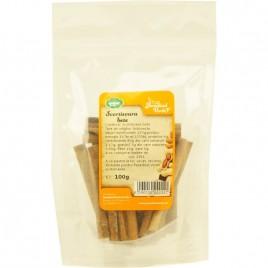 Condiment Scortisoara Bete - 100g Pv