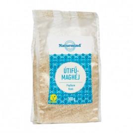 Tarate De Psyllium - 300g Naturmind