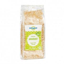 Amarant Expandat Bio 100g Biorganik