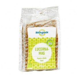 Seminte Lucerna - Eco 200g Biorganik