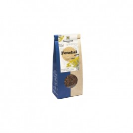 Ceai din Fructe de Fenicul Bio 200g Sonnentor