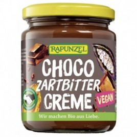 Crema Choco Amaruie - Eco 250g Rapunzel