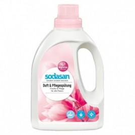 Balsam Parfumant Rufe 750ml Sodasan