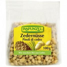 Seminte de Cedru Bio 100g Rapunzel