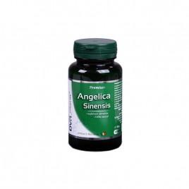 Angelica Sinensis 60cps DVR Pharm