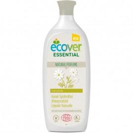Detergent Lichid de Vase cu parfum de Musetel 1l Ecover
