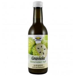Suc de Graviola Bio 250ml Graviola