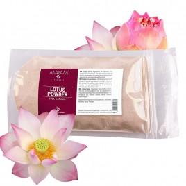 Pudra de Lotus Sacru 100g Mayam