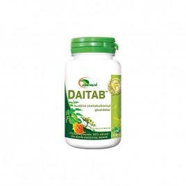 Daitab 50cmp Ayurmed