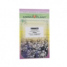 Ceai de Fumarita 50g Anima Plant