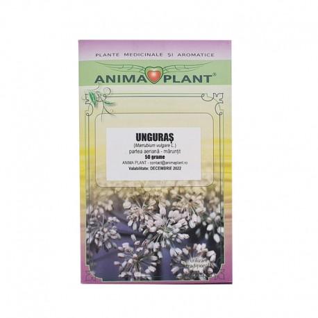 Ceai de Unguras 50g Anima Plant