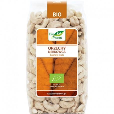 Nuci de Caju Bio 350g Bio Planet