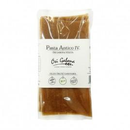 Paste din Grau Antic Lasagna Bio 200g Naturgold