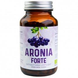 Aronia Forte Bio 120cps Aronia Charlottenburg