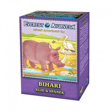 Ceai Bihari 100g Everest Ayurveda
