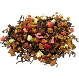 Ceai Anason Fructe 50g Ceaiul Casei