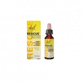 Rescue Remedy 10ml Bach Flower Remedies