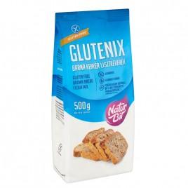 Mix Faina Fara Gluten Paine - 500g Glutenix
