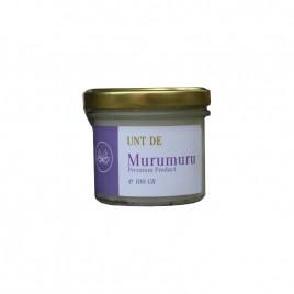 Unt de Murumuru 100g Tonik Pharm