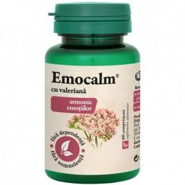 Emocalm 60cmp Dacia Plant