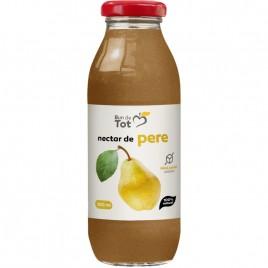 Nectar de Pere fara Zahar 300ml Bun de Tot